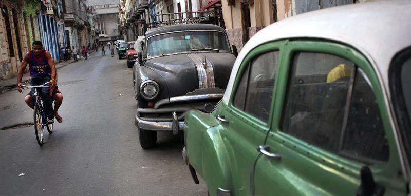 Como Barack Obama pode pôr fim às sanções econômicas contra Cuba