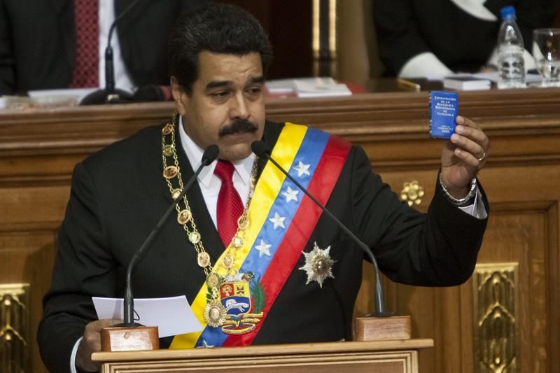 Hombres Maduros - Gay Latino