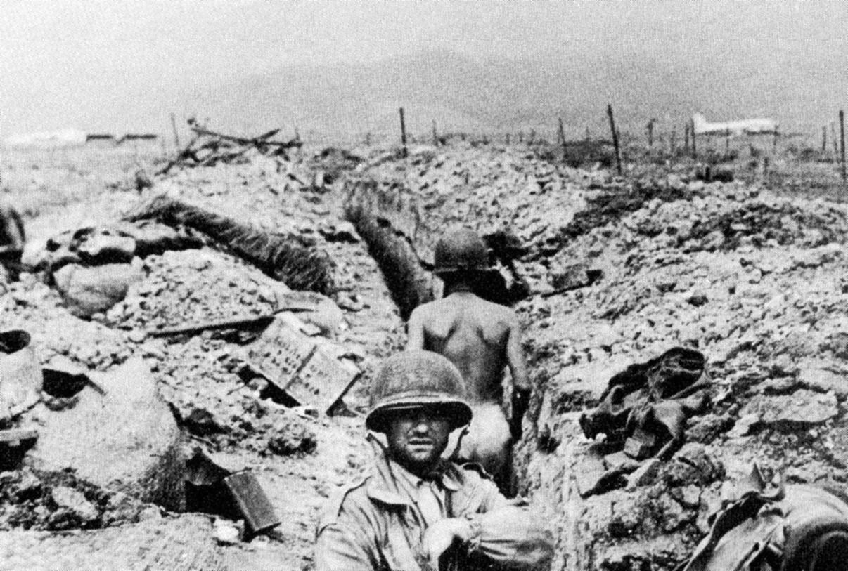 Opera Mundi: Batalha de Dien Bien Phu: vitória vietnamita marcou início de queda do colonialismo francês