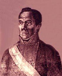 Subinspetor Gabino Gainza