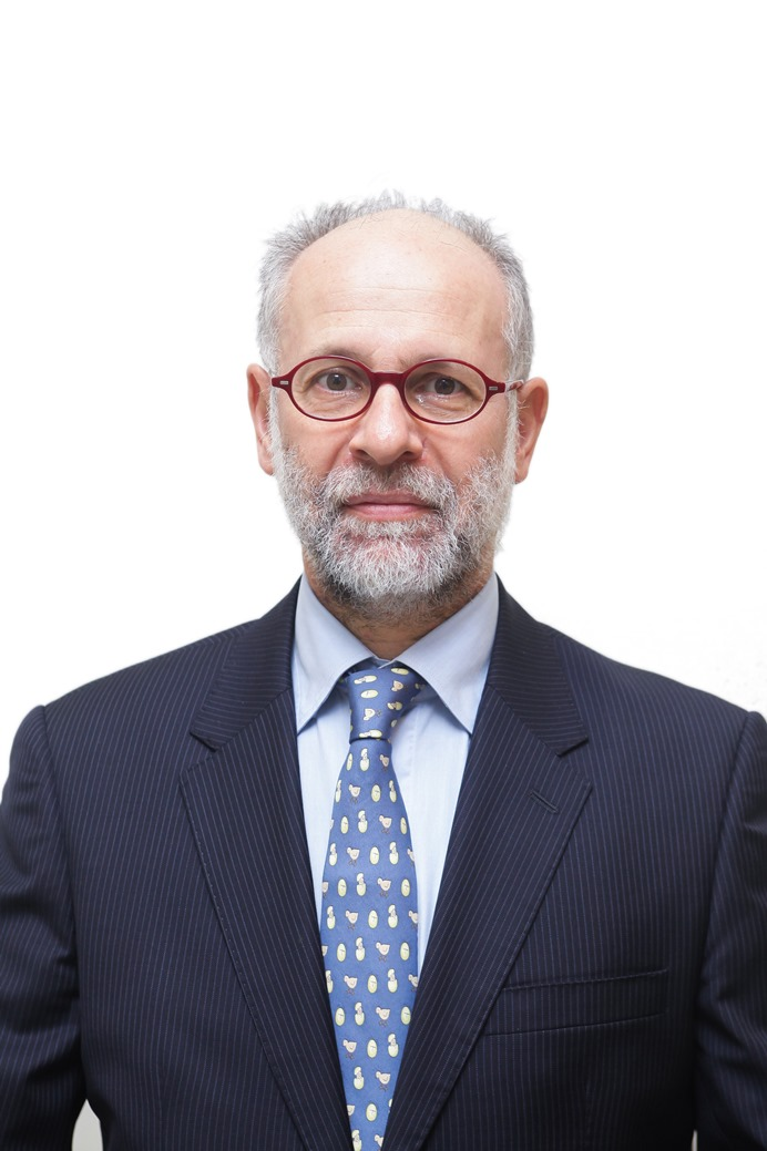 Economista, Jean-Claude Silberfeld estudou a história do GPMI da Fiesp