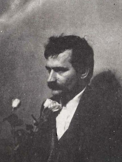 Lech Walesa, em 1980
