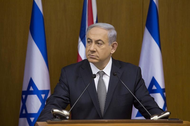 Yasser arafat ganhou o premio nobel da paz