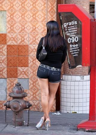prostitutas em madri prostitutas bangkok