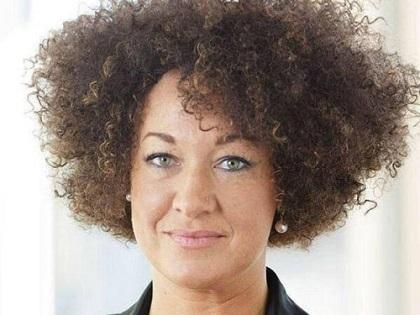 A advogada Rachel Dolezal, pivô de polêmica nos EUA sobre raça e protagonismo em movimentos sociais