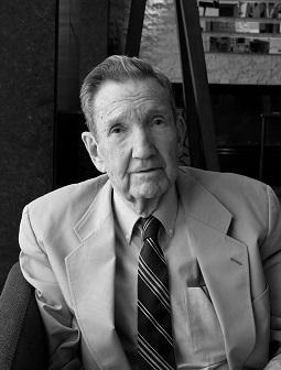 Ramsey Clark, 88, ex-procurador-geral dos EUA