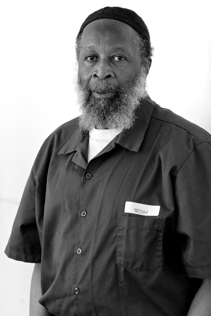 """""""Durante seis horas fui brutalmente torturado, ao ser identificado"""", diz Odinga"""