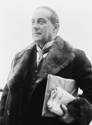 Greve foi considerada ilegal pelo primeiro-ministro britânico
