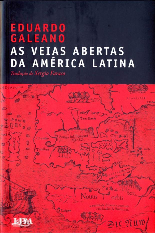 Edição em português da editora L&PM