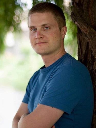 Ben White é também jornalista freelancer e já escreveu para veículos como The Guardian e Al Jazeera