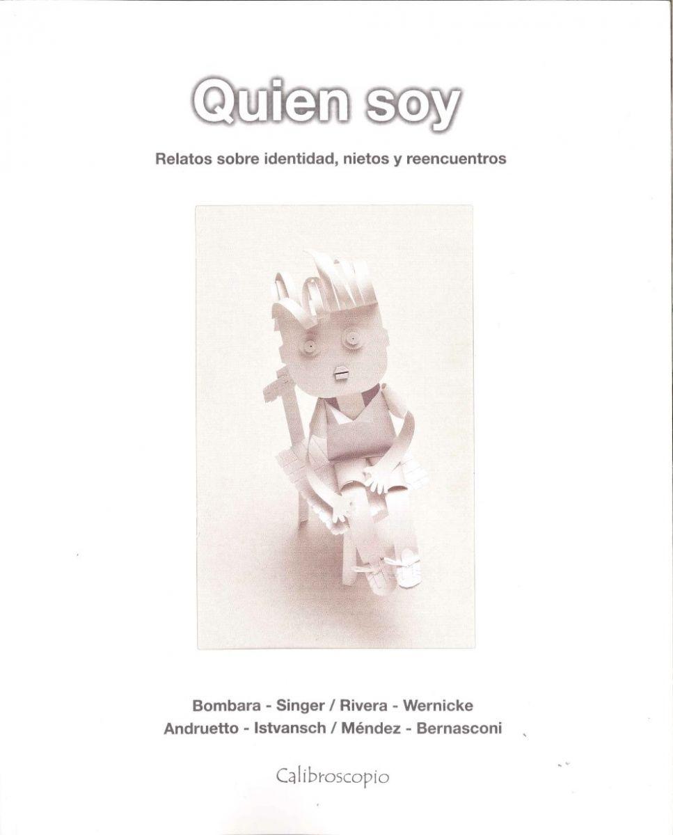 Capa da edição canadense do livro 'Sex is a funny word' ['Sexo é uma palavra engraçada']