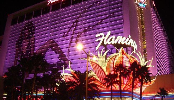 Las vegas flamingo casino casinos in los angeles area with slots