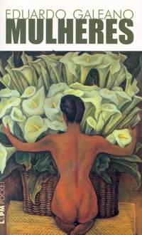 Mulheres, da edição brasileira, da editora L&PM