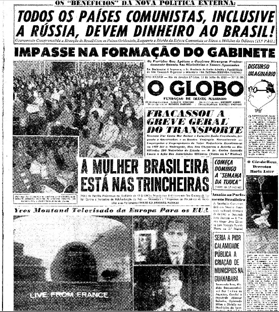 http://www.operamundi.com.br/media/images/oGlobo_12jul1962.jpg