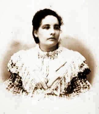 Petra Herrera / Wikimedia Commons