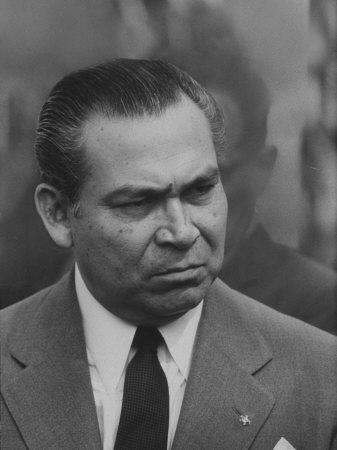 50 verdades sobre a ditadura de Fulgencio Batista em Cuba
