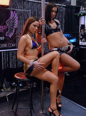 prostitutas cerca de aqui prostitutas magaluf