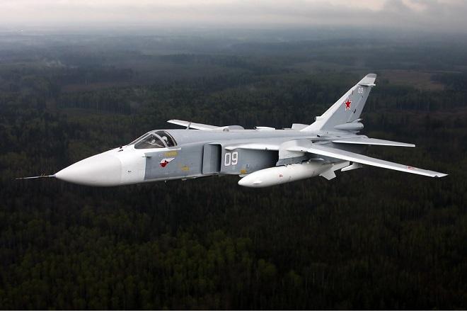 Resultado de imagem para coalisao ataca avião do exercito sírio
