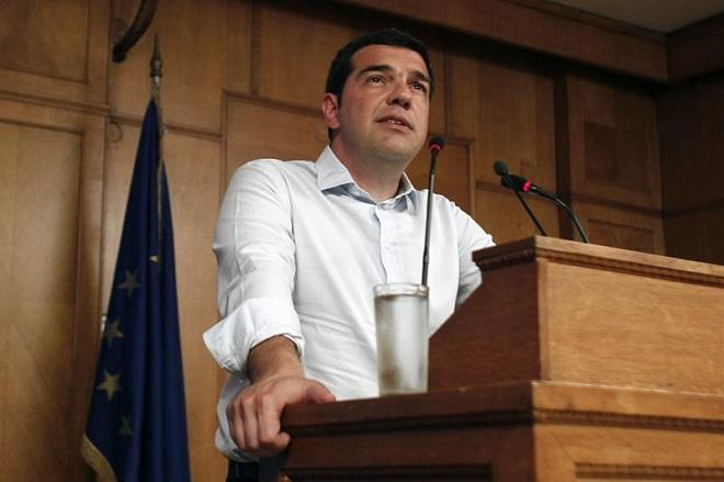 http://operamundi.uol.com.br/media/images/tsipras2(3).jpg