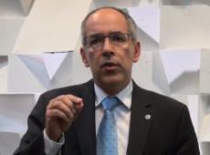 Banco dos Brics não é alternativa, mas complemento da rede financeira global, diz embaixador