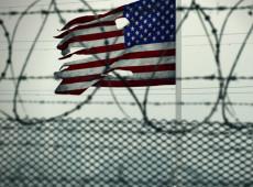 Presos dos EUA começam greve contra 'escravidão moderna'