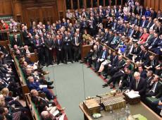 Acordo do Brexit é definitivamente validado pelo Parlamento britânico