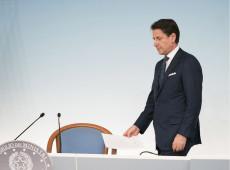 Premiê da Itália renuncia e culpa extrema-direita por crise política