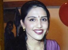 Crimes 'em defesa da honra' matam pelo menos mil mulheres por ano na Índia