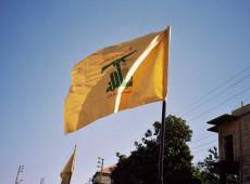 Argentina congela ativos do grupo libanês Hezbollah