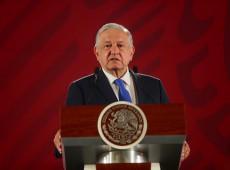 México: mudanças em cargos estratégicos acirram disputas internas no governo Obrador