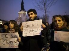 Governo francês apresenta plano para fortalecer diálogo e prevenir atos contra muçulmanos