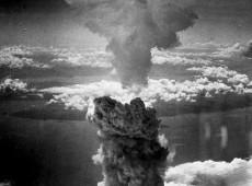O Retorno de Giges à Caverna Nuclear