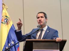 MP da Venezuela abre investigação contra aliados de Guaidó por esquema de corrupção