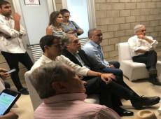 O fracasso do plano de Guaidó: um balanço do 23 de fevereiro na fronteira Venezuela-Colômbia