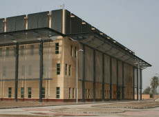 Embaixada norte-americana pede que cidadãos deixem Bagdá depois de morte de general iraniano