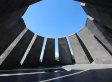 Reconhecimento de genocídio armênio aprofunda crise entre EUA e Turquia