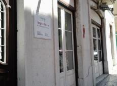 Em Portugal, gestores de falências ganham até 100 mil euros com boom de leilões pós-crise