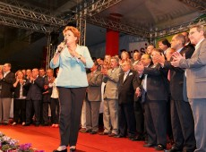 Com queda de PPK no Peru, cresce número de dirigentes derrubados nos últimos 5 anos; veja lista