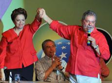 Entre Davos e Porto Alegre
