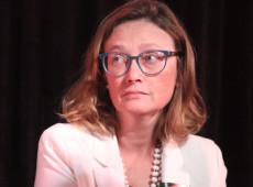 Nota de desculpas de Bolsonaro não atende à determinação judicial, dizem advogados
