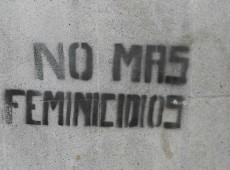 México: 11 municípios lançam 'alerta de gênero' para combater violência contra mulheres
