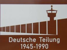 Em 1990, era assinado o Tratado de Reunificação da Alemanha