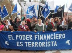 Movimento Mães da Praça de Maio na Argentina completa 42 anos de luta por justiça a desaparecidos durante ditadura