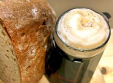 Cerveja pré-histórica já era produzida por caçadores-coletores, diz estudo