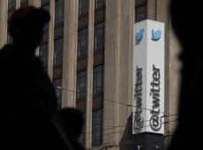 EUA acusam Arábia Saudita de recrutar funcionários do Twitter como espiões