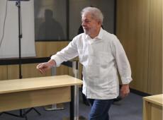 Opera Mundi entrevista Lula sobre política internacional e diplomacia; assista nesta segunda