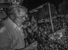 Dia de Mobilização Internacional: Atos em Londres, Montreal e Nova York pedem liberdade de Lula