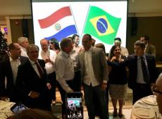 Repressores da ditadura chilena presos por crimes contra direitos humanos pedem visita de Eduardo Bolsonaro