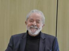 Lula: Quem incendeia a Amazônia é empresário eleitor de Bolsonaro; veja ÍNTEGRA da entrevista ao Brasil 247