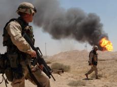 Em meio a tensão com Irã, Trump anuncia envio de 1,5 mil soldados ao Oriente Médio